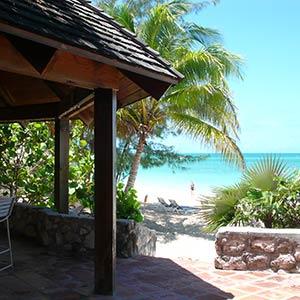 Sights of Cat Island, Bahamas