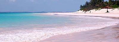 Bahamas Yacht Vacation: Eleuthera