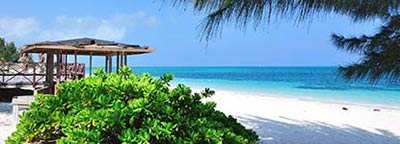 Bahamas Yacht Vacation: Grand Bahama